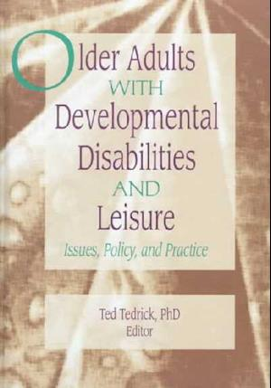 Adult development issues