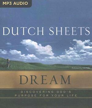 dutch dream collection клиторный-лй3