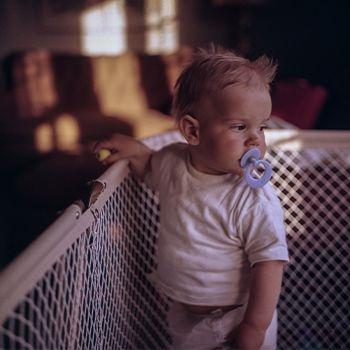 dd1c34a5 Få dit barn til at falde hurtigere i søvn med bøger til det gode ...
