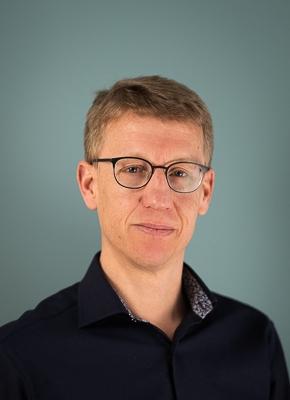 Peder Skjalm Lissner