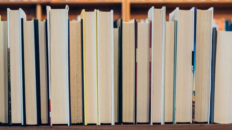 Sælg dine brugte bøger