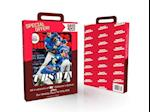 Sports Illustrated Chicago Cubs Box Set