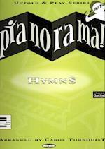 Pianorama (Pianorama Unfold Play)