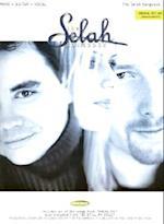 Selah Songbook