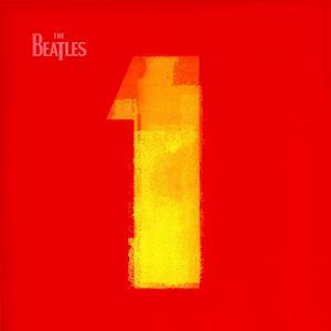 Bog, ukendt format 1 (2LP) af The Beatles