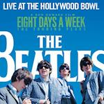 LIVE AT THE HOLLYWOOD BOWL (VINYL)