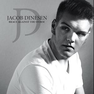 Bog, ukendt format Brace Against The Storm (Vinyl) af jacob dinesen