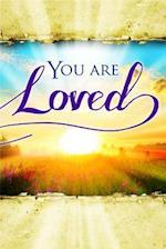 Share Booklet (NIV) - Jesus Said I Am - John 11