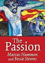 The Passion, Score
