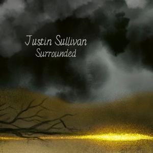 Surrounded(Ltd.CD Mediabook)