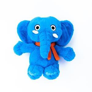 Mimbo Jimbo Elefant