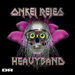 Onkel Rejes Heavyband
