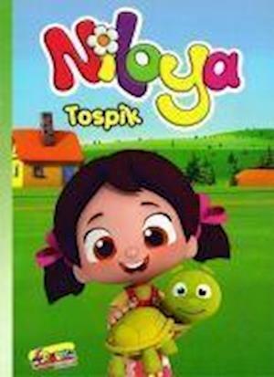 Tospik - Niloya