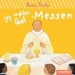 Jeg møder Gud i Messen (Den gode hyrde)