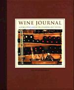 Wine Journal af Gerald Asher, Steven Rothfeld
