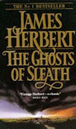 The Ghosts of Sleath af James Herbert