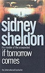 If Tomorrow Comes af Sidney Sheldon