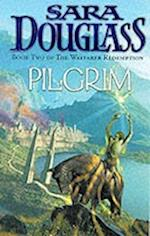 Pilgrim (Wayfarer Redemption S, nr. 2)