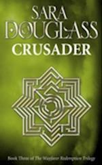 Crusader (Wayfarer Redemption S, nr. 3)