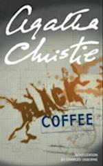 Poirot af Agatha Christie, Charles Osborne
