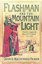 Flashman and the Mountain of Light (The Flashman papers, nr. 4)