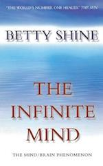 The Infinite Mind af Betty Shine