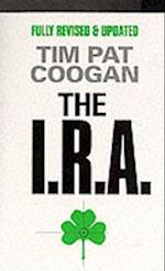 The I.R.A. af Tim Pat Coogan
