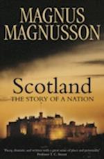 Scotland af Magnus Magnusson
