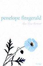 The Blue Flower af Penelope Fitzgerald