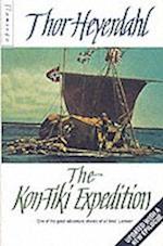 The Kon-Tiki Expedition af Thor Heyerdahl