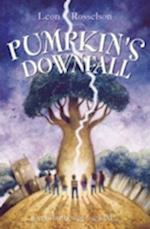 Pumpkin's Downfall (Red Storybook)