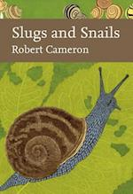 Slugs and Snails (Collins New Naturalist Library, nr. 133)