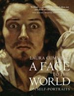 A Face to the World af Laura Cumming