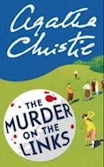 The Murder on the Links (Poirot, nr. 02)