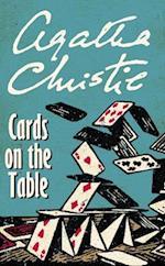 Poirot (Poirot, nr. 15)
