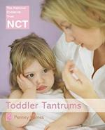 Toddler Tantrums (Nct) (National Childbirth Trust Guides)