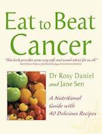 Cancer (Nutritional Guide with 60 Delicious Recipes)