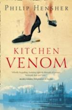 Kitchen Venom