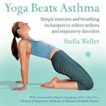 Yoga Beats Asthma