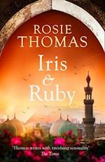 Iris and Ruby af Rosie Thomas