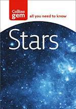 Stars (Collins Gem)
