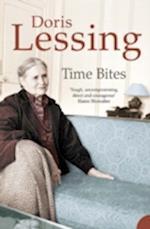 Time Bites af Doris Lessing