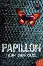 Harper Perennial Modern Classics (Harper Perennial Modern Classics)