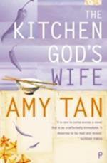 The Kitchen God's Wife af Amy Tan