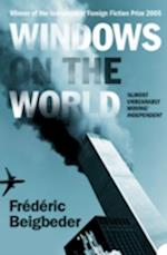 Windows on the World af Frederic Beigbeder