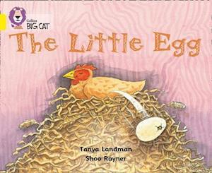 The Little Egg