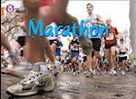 The Marathon af John Foster