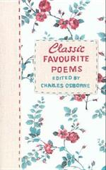 Classic Favourite Poems