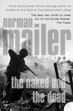 The Naked and the Dead af Norman Mailer