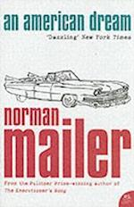 An American Dream af Norman Mailer